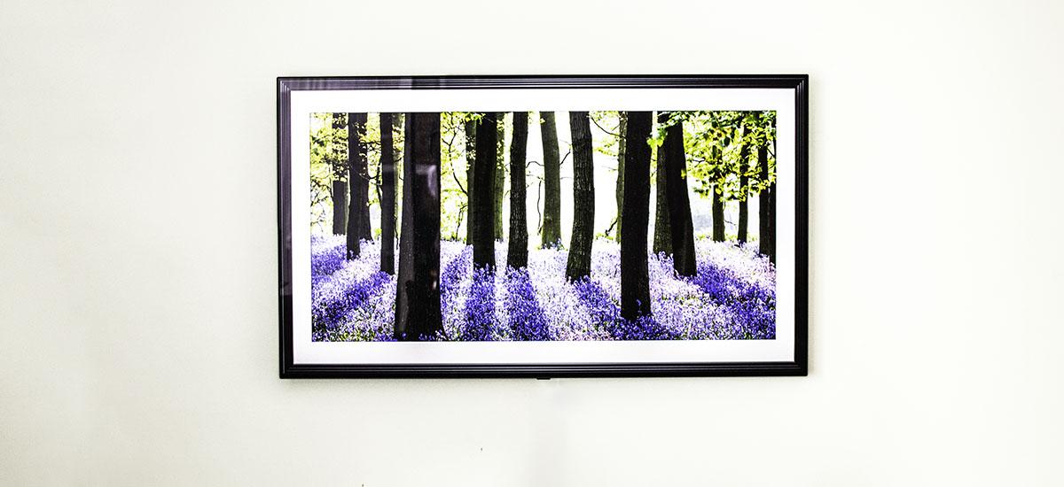 LG OLED TV C9 egiaztatu nuen eta jadanik badakit aurtengo eredua ordaintzea merezi duen ala ez