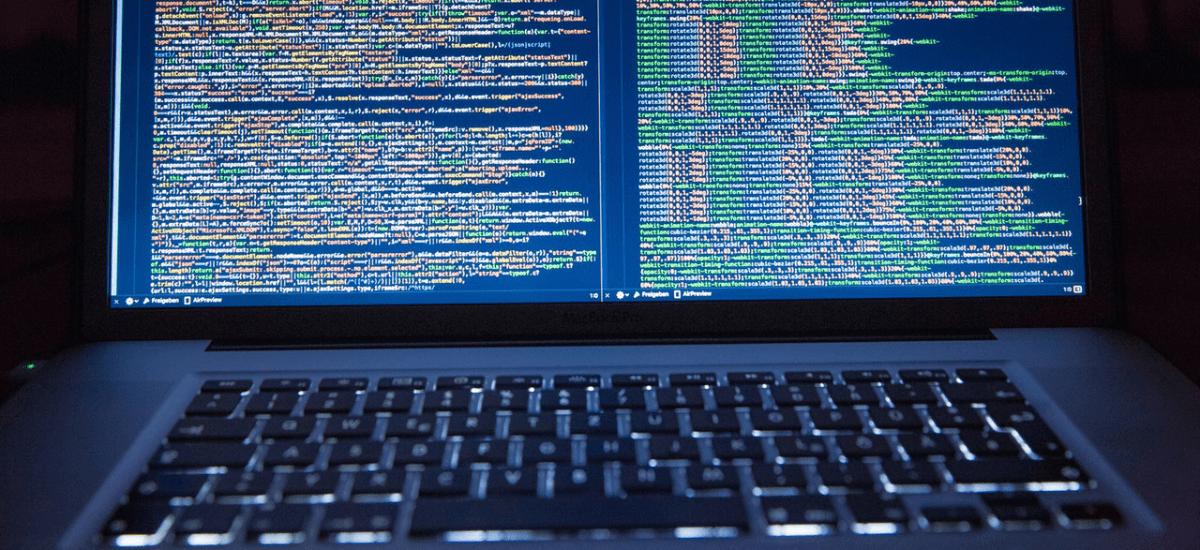 Informatika irabaziak 2019ko lehen seihilekoan. Oraindik programatzaileek hain handia egiten al dute?