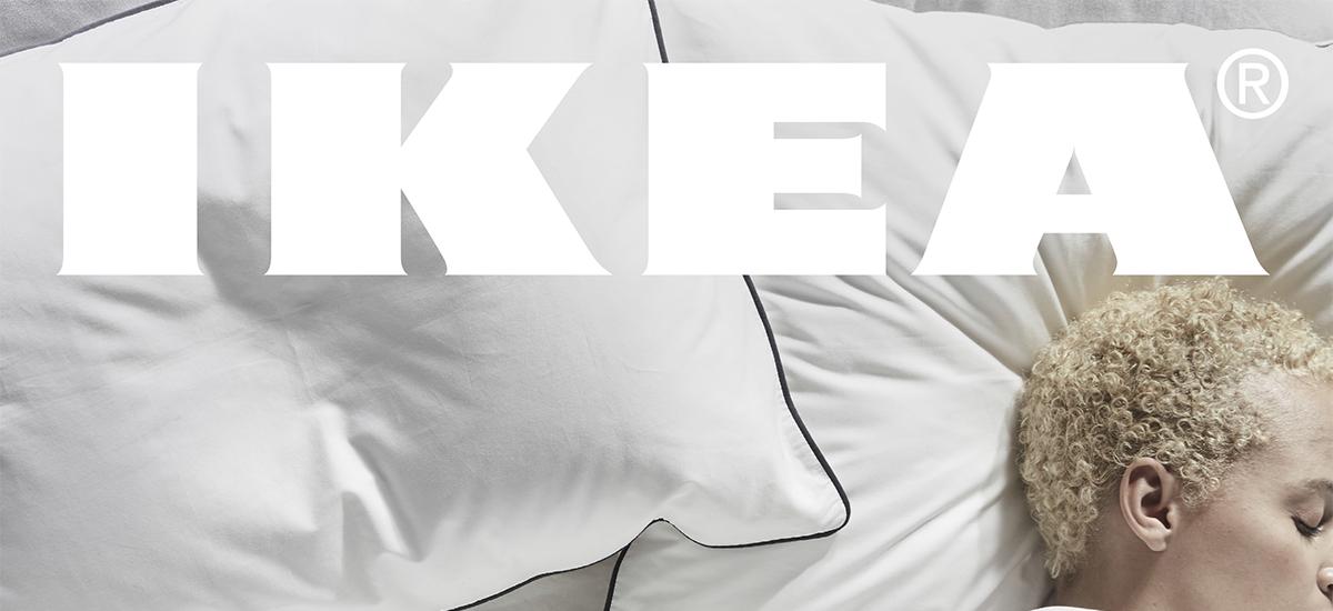 URTEKO EKITALDIA: IKEA 2020 katalogoaren estreinaldia. Oraingo honetan ez duzu postontzian aurkituko
