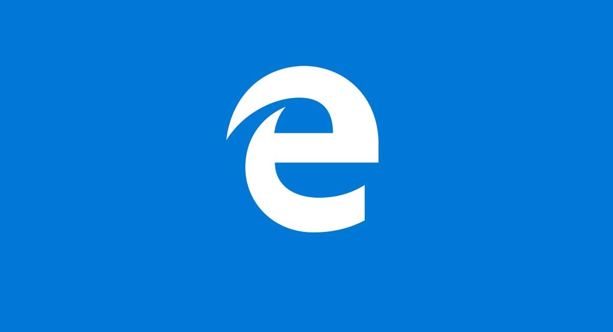 Ertzi berria azken zuzenbidean.  Microsoft-en nabigatzailearen produkzio bertsioa egiaztatu nuen