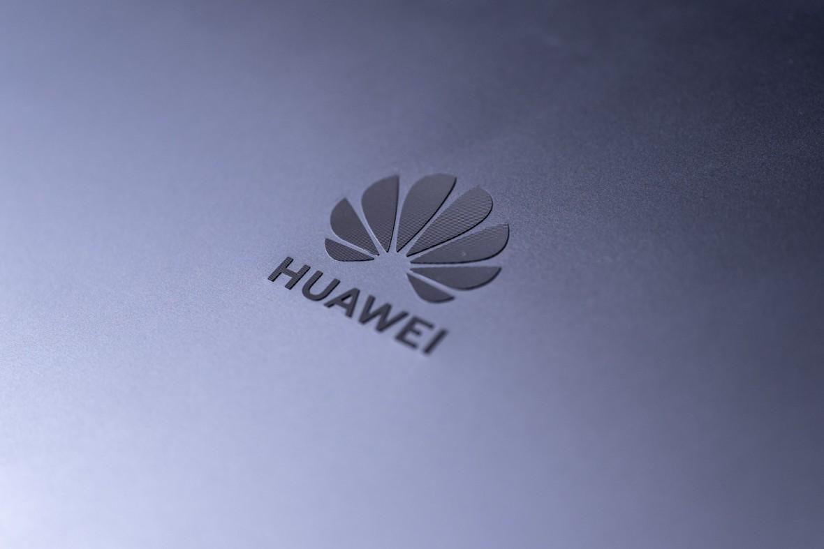 Huaweia zelatari guztiak