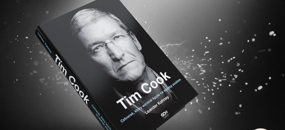 Steve Jobs edo Tim Cook - hobeto kudeatzen zutenak Apple'Em?