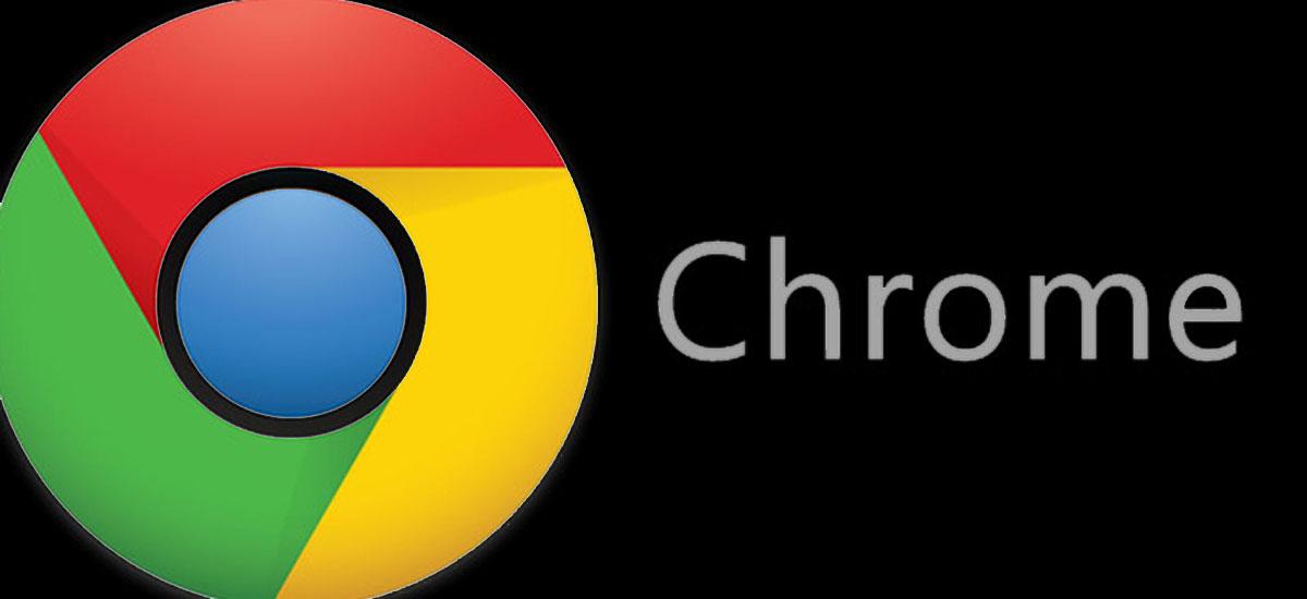 Google Chrome-n inkognito modua erabiltzaileei jarraituz gelditu da.  Orain arakatzailearen bertsio berria deskarga dezakezu