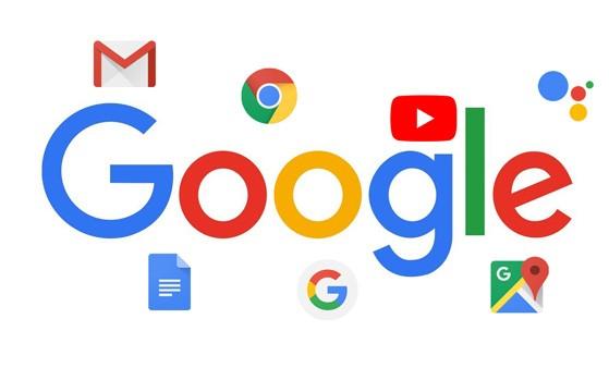20 urtez ehuneko 20 deskontu berezia Google-k