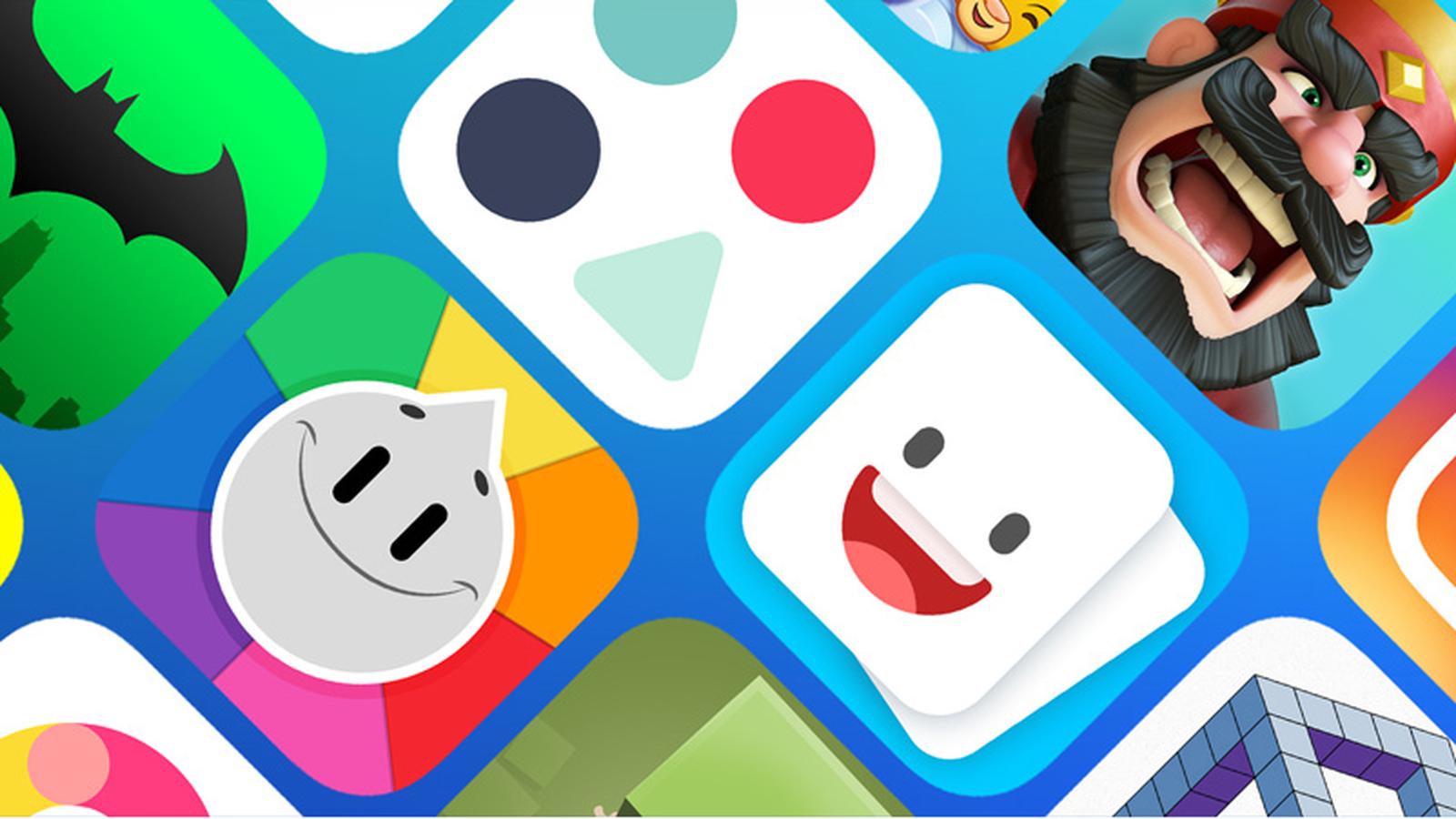 2018an, 113 bilioi aplikazio deskargatu ziren App Store-tik eta Google Play-tik!