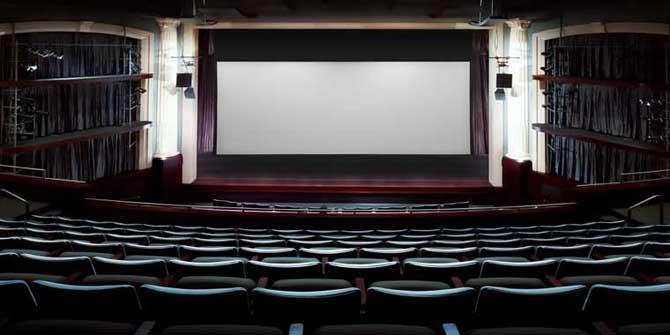 2018ko film onenak kritiken arabera