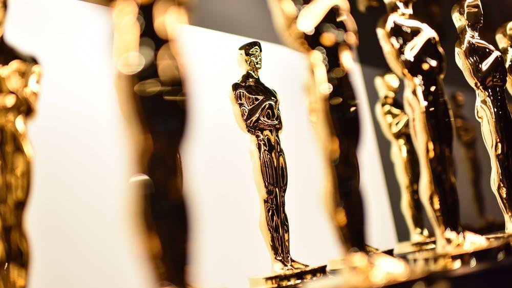 2019ko Oscar saridunak iragarri dituzte