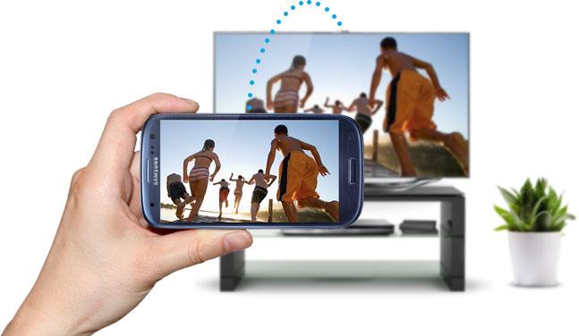 Samsung-ek ezin izan du argazki bidaltzailearen arazoen kausa aurkitu