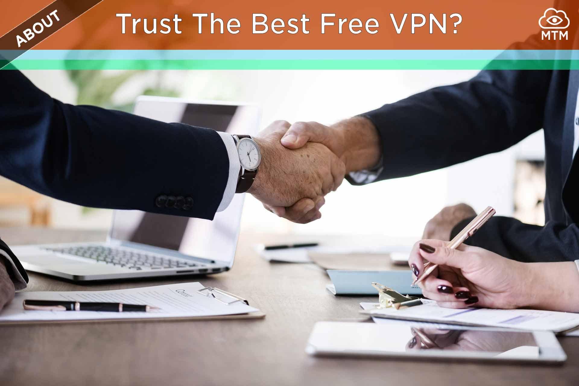 2020rako doako VPN zerbitzu hornitzaile onenak | Konfiantzaren prezioa?