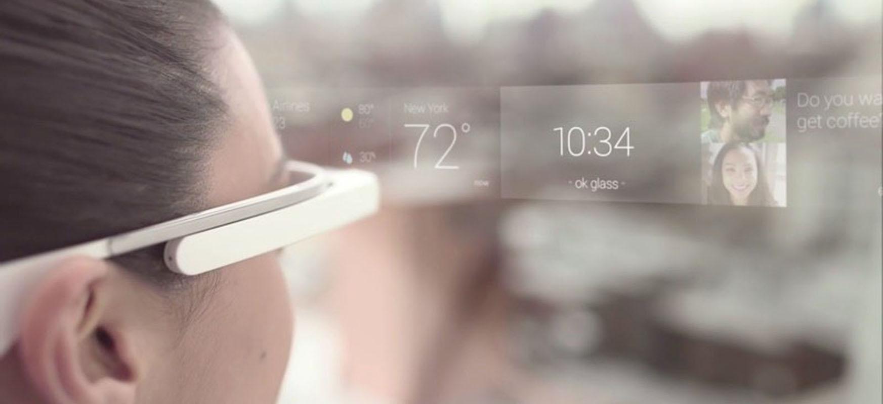 2021ean Apple elektronikaren mundua aldatuko du.  datozen Apple Betaurrekoak - AR betaurrekoen bi eredu