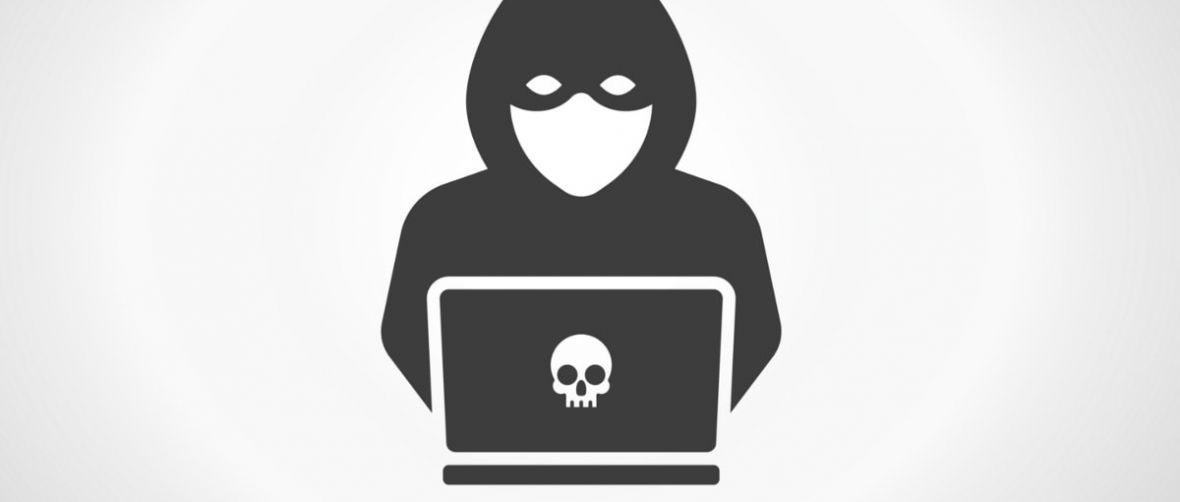 250 milioi bezeroren datu galera izugarria.  Microsoft-en erru guztia