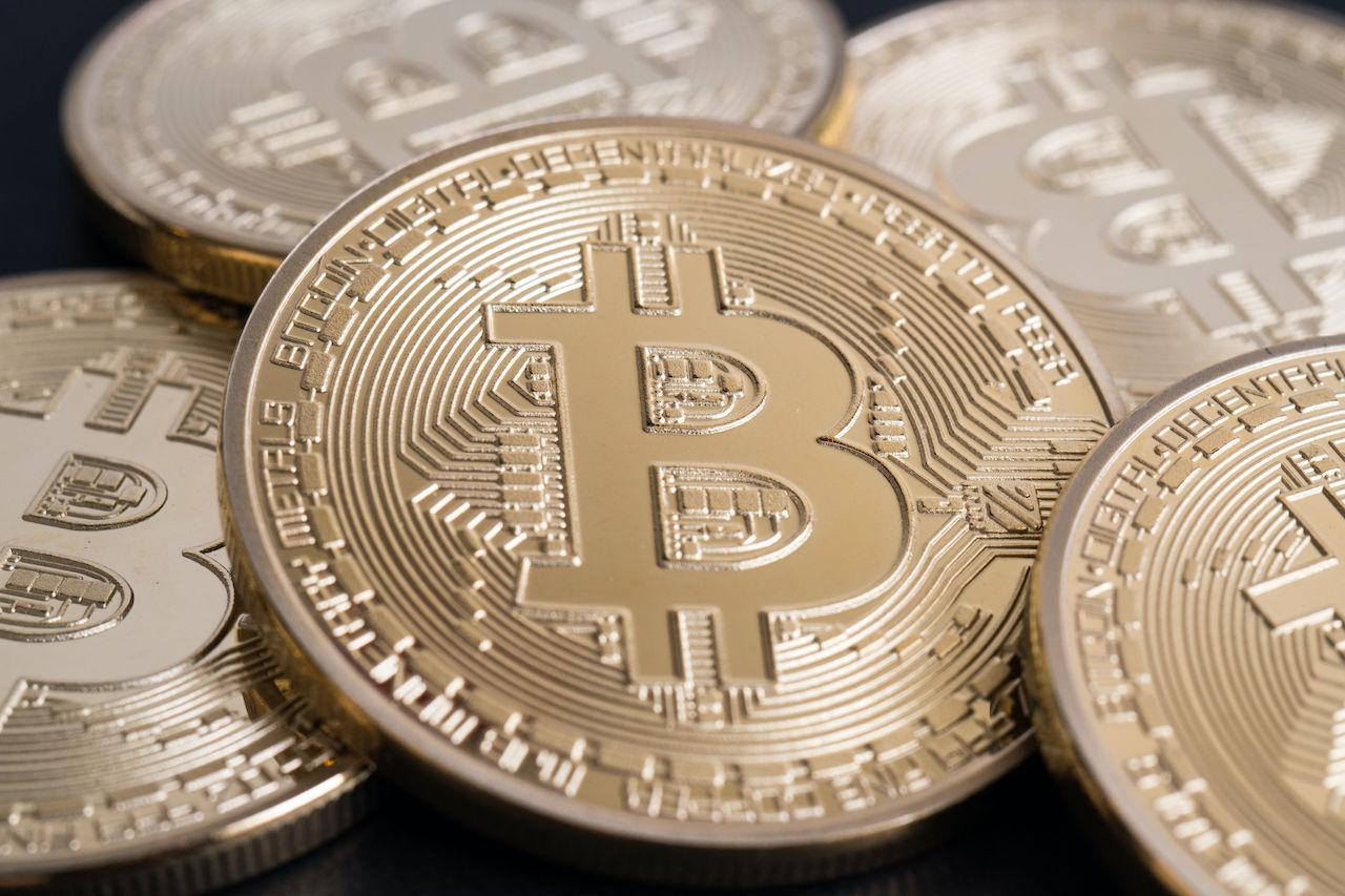 300 milioi dolar garbitu zituen Bitcoin-ekin