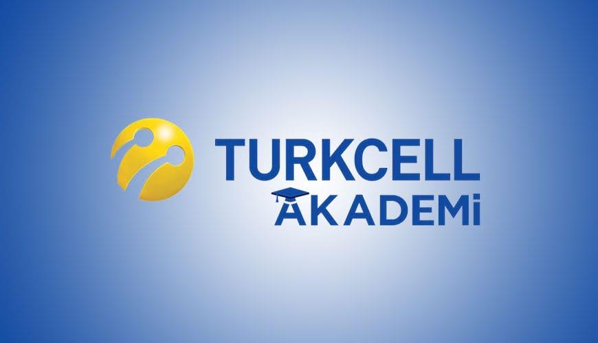 60 mila pertsona ikasten ari dira Turkcell Academy-n