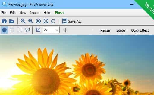 8 OSrako fitxategi-ikusle onenetarikoa Windows 10