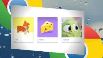 9 Google Chrome profilei buruz jakin beharreko gauzak