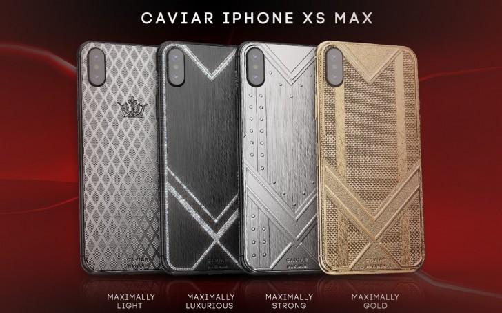 9300 TL-ko iPhone iPhone Xs Max