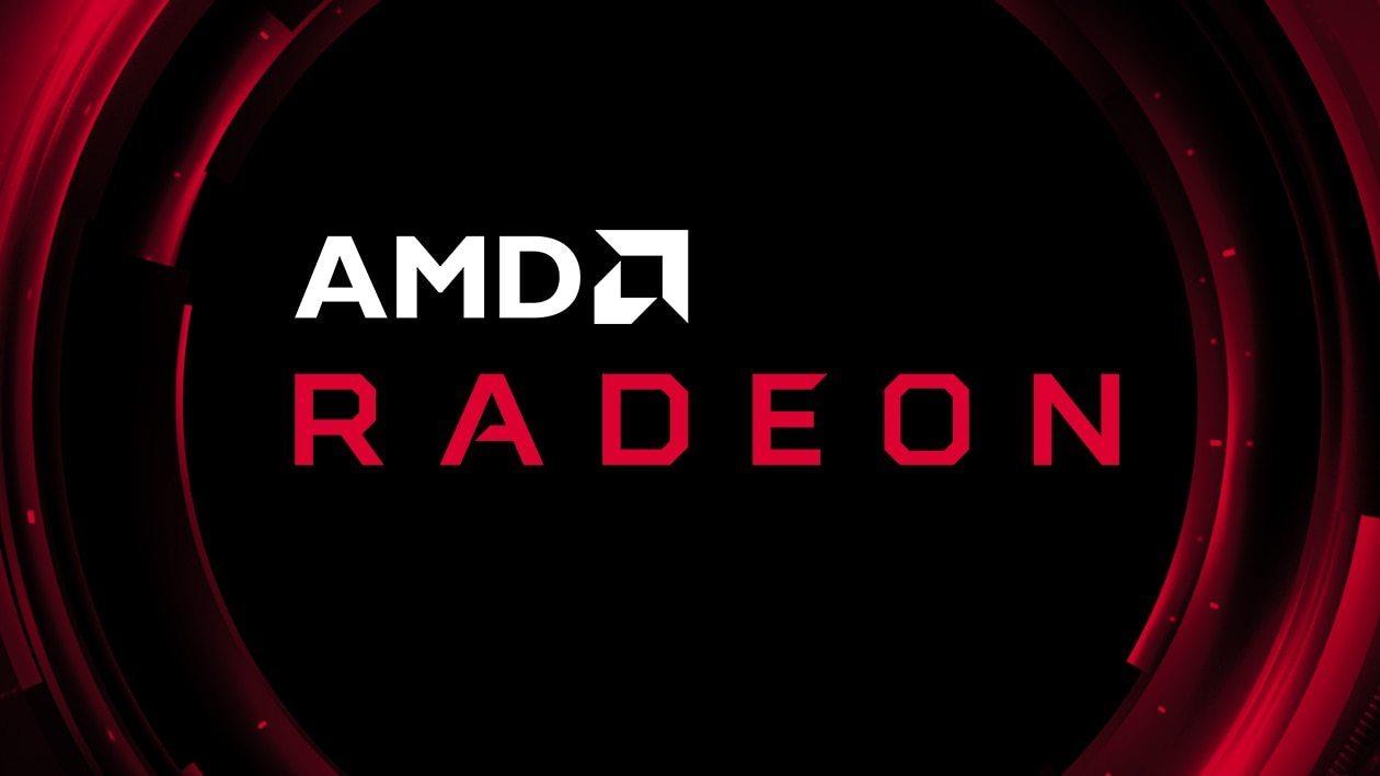 AMD Radeon Adrenalin 2019 Edition 19.6.2