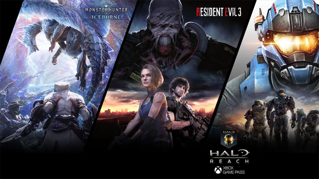 AMD Raise the Game promozioaren hurrengo edizioa hasiko da - joko onak Navi txarteletarako bono gisa [Aktualizacja]