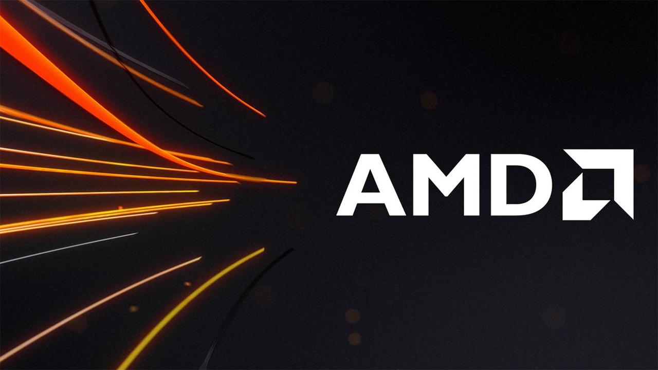 AMD adierazpena GPU jabetza intelektuala lapurtzeari buruz