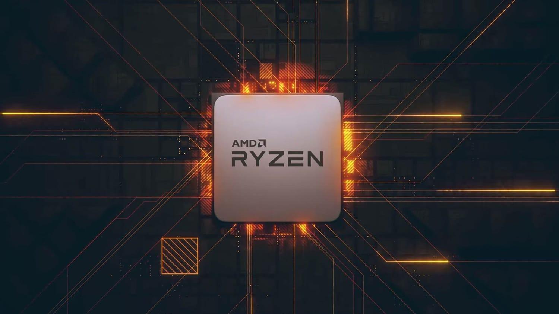 AMD-k erreproduzitzaileentzako prozesadorerik eraginkorrena atera berri du.  Ryzen 3 3100 eta 3300X