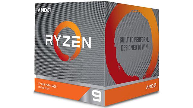 AMDk Ryzen erosleentzako Boot Kit bat eskaintzen du 3.  belaunaldia eta 400 serieko plaka