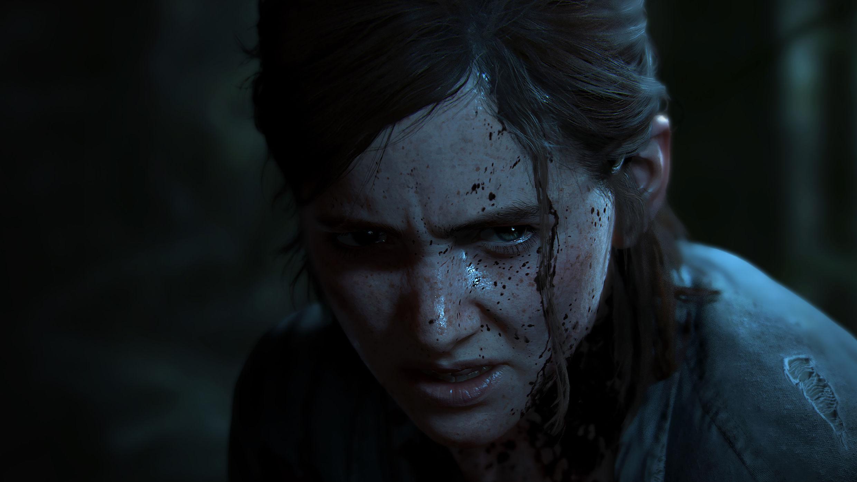 Abian jarri da The Last of Us Part II filmaren trailerra!