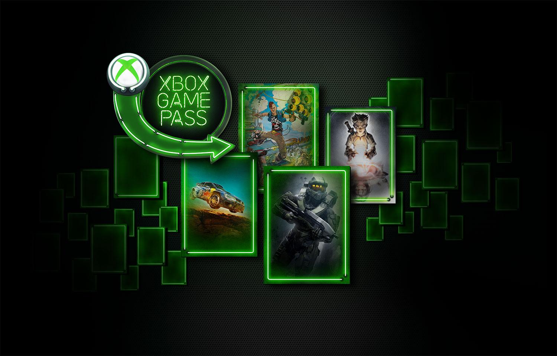 Albiste tristeak Xbox Game Pass-eko harpidedunentzat