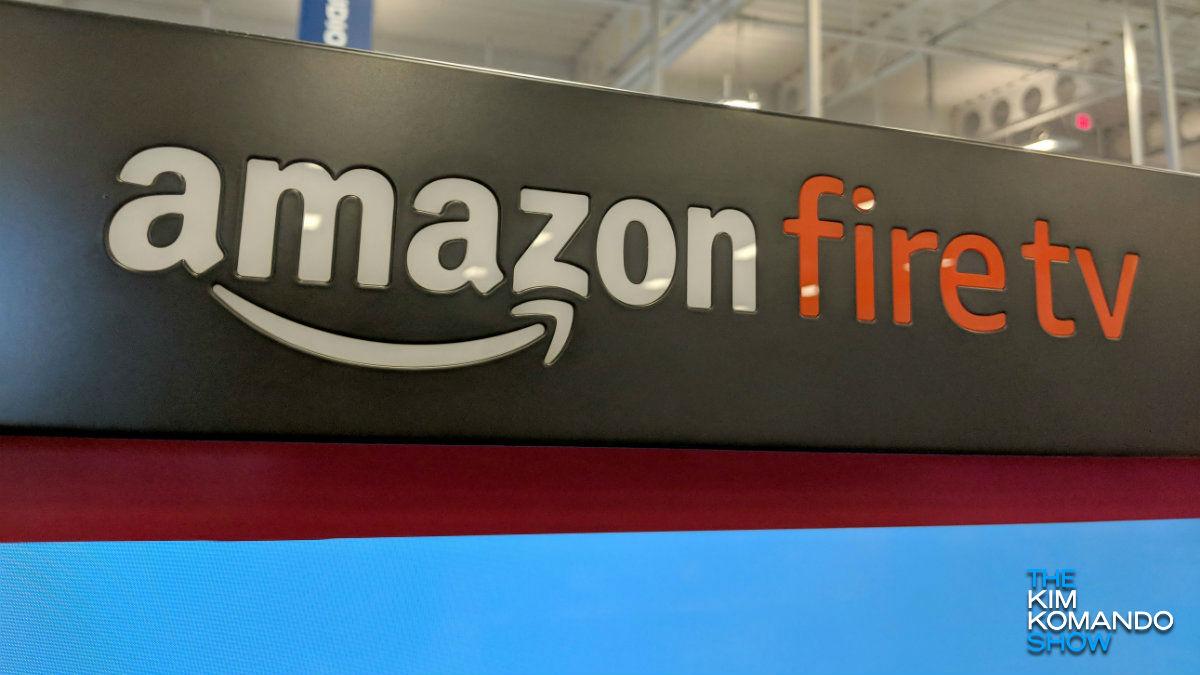 Alerta eskaintza: AmazonFire TV Cube inoizko prezio merkeenean dago