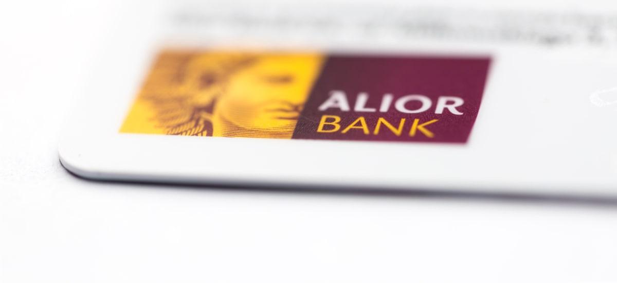 Alior Bank-ek Poloniako fintech-aren alde egin nahi du eta graduondoko ikasketetara gonbidatzen du
