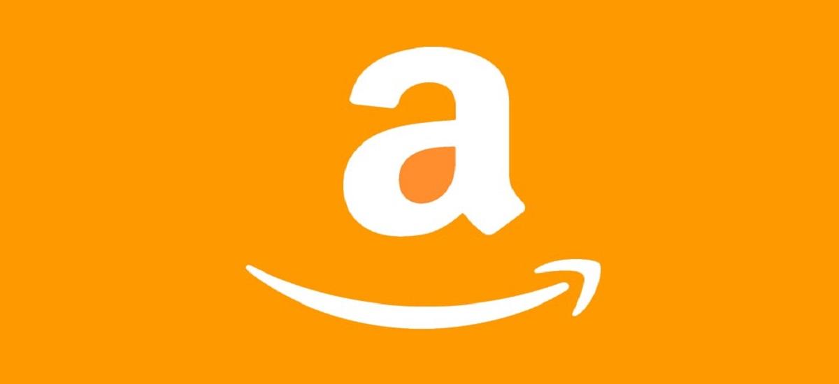 Amazon Logistika zentro berri bat ireki du Polonian.  Altxamendua Bolesławiec-etik gertu