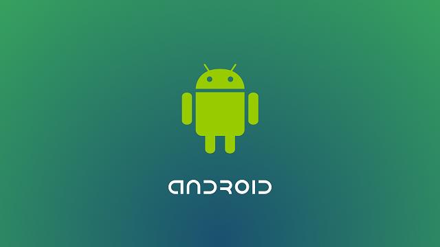 Android 11 Beta beste smartphone modelo batzuetara doa
