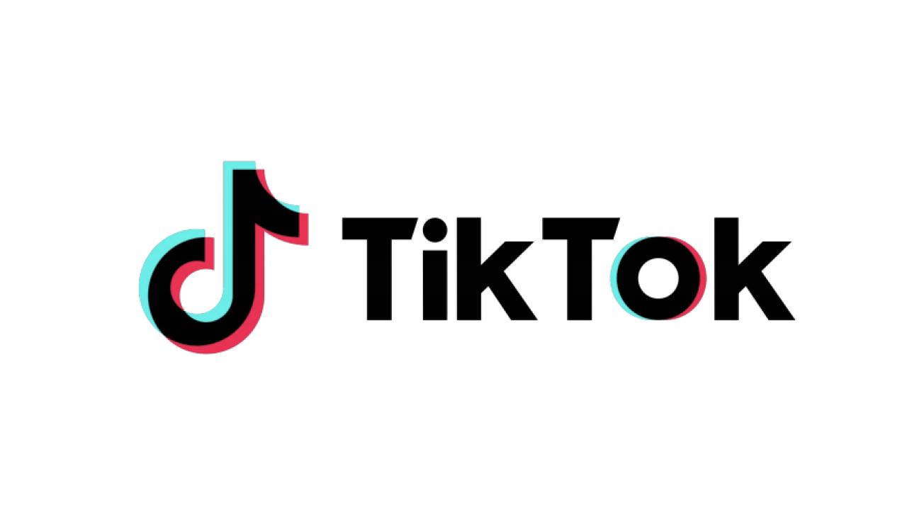 Android eta iPhone TikTok alternatiba onenak 2020an