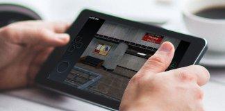 Androiderako 10 emuladore onenak
