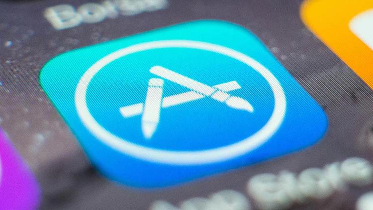 App dendak Google Play baino gehiago aurrezten du