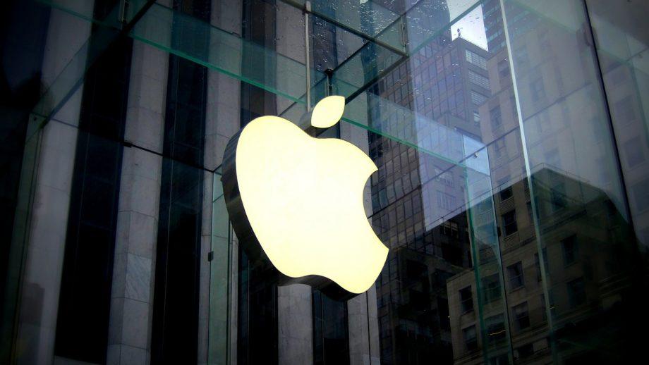 Apple 1  Iritsi da bilioi dolar eta historia egin dute