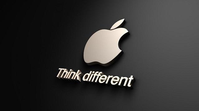 Apple 2022an fabrikatutako sistemak erabiltzea da 3- nanometroen litografia