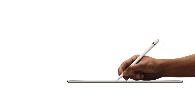 Apple Arkatzarentzako hobekuntza garrantzitsuak prestatzen ditu