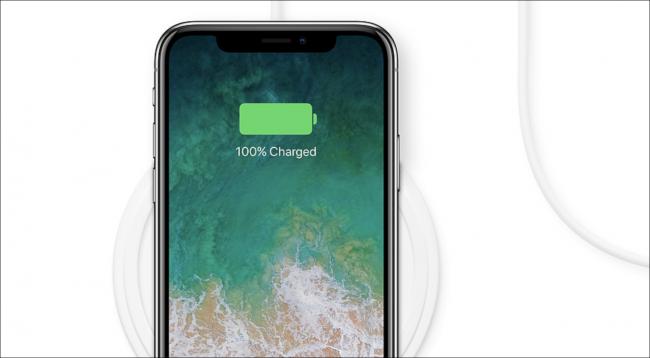 Apple Belkin kargatzaile esklusiboa saltzen ari da orain. AirPower hilda dago? 1