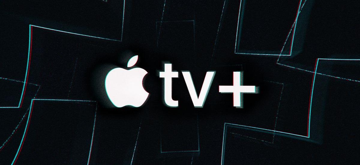 Apple LG telebistetarako telebista.  Ez duzu telebista berri bat erosi behar