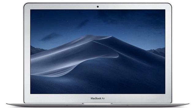 Apple MacBook erakutsi dezake ARM arkitekturarekin aurten