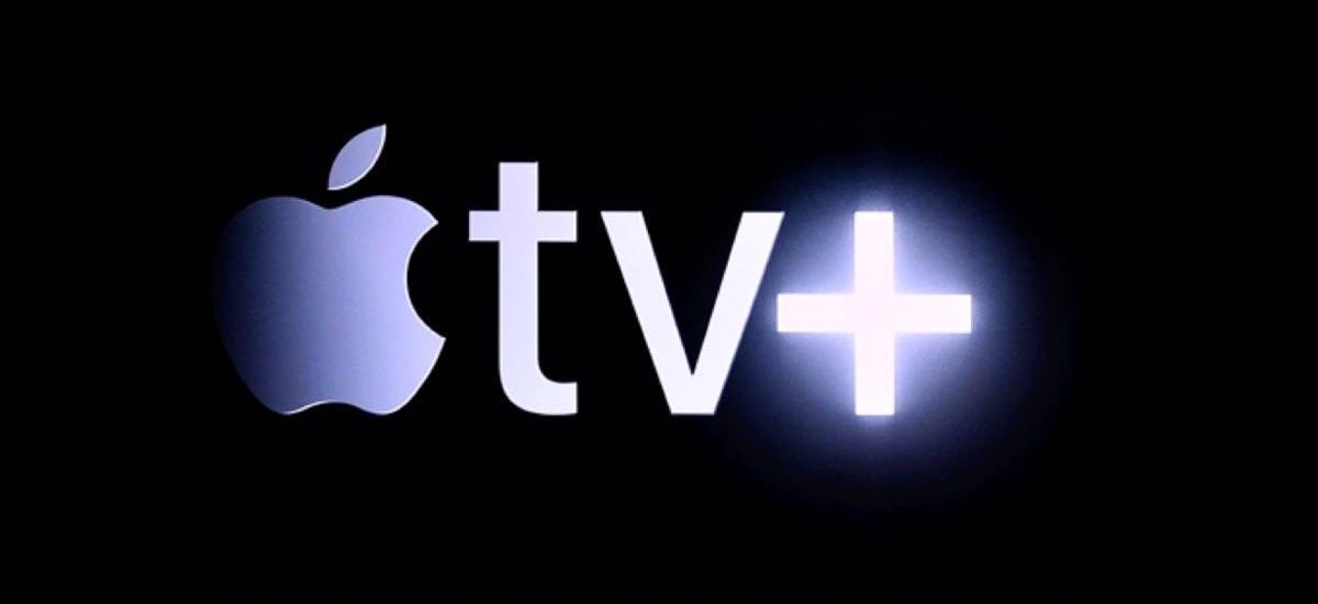 Apple Telebista + ofizialki Polonian!  Nola ikusi
