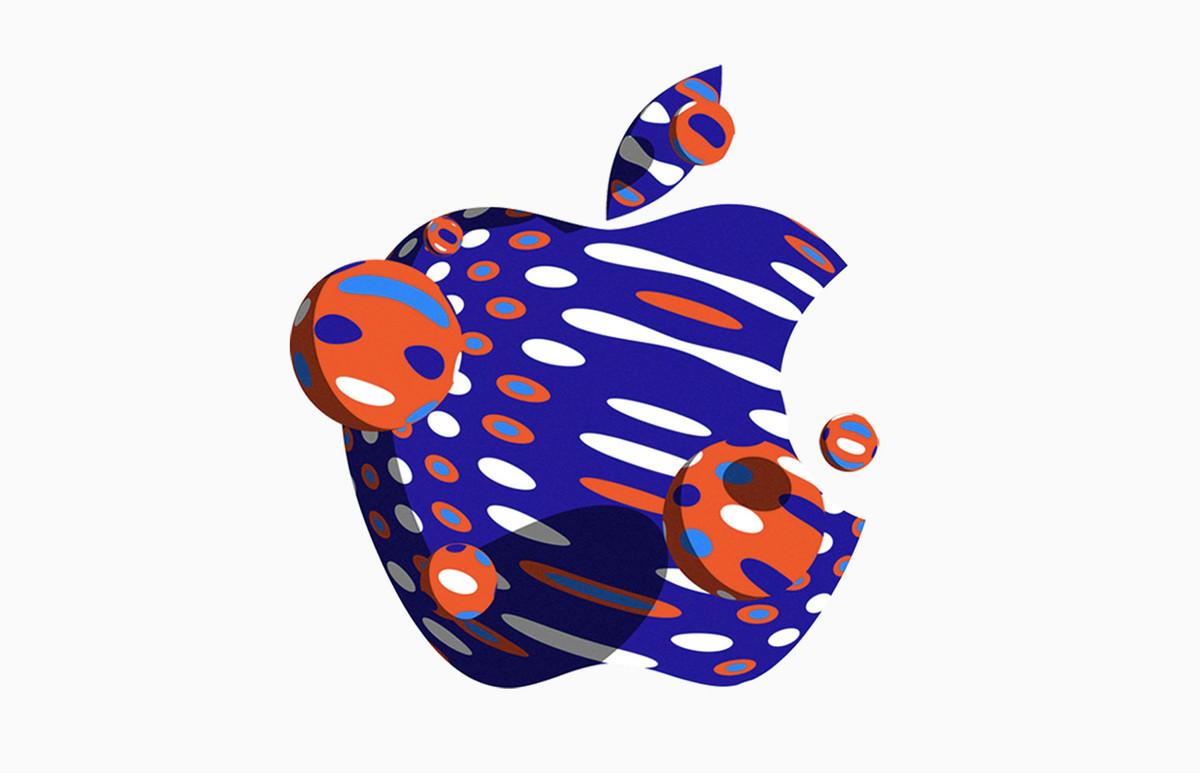 Apple Zer aurkeztuko du martxoko ekitaldian?