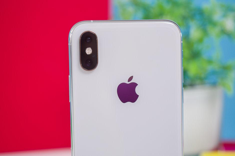 Apple odola galtzea beren prezio altuagatik