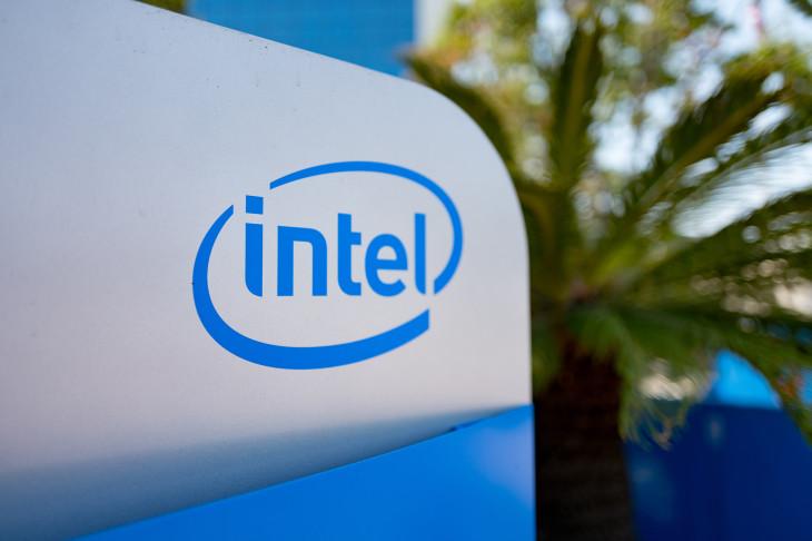 Apple5G-ko Intel txipak erabiltzen jarraituko du