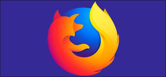 Firefox 65ek zeharkako gunearen jarraipena blokeatuko du 1
