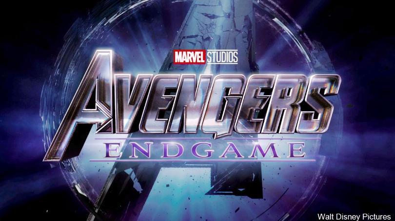Avengers Endgame Recep İvedik 5gainditzea lortu zuen