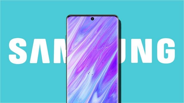 Badakigu Samsungek nolakoa izan behar duen Galaxy S11