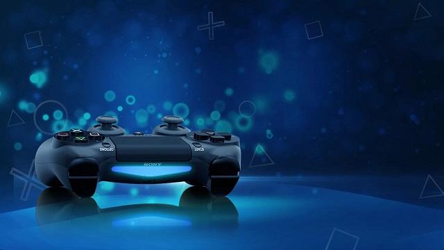 Badakigu noiz espero den estreinatzea eta zenbat balioko duen PlayStation kontsolak 5