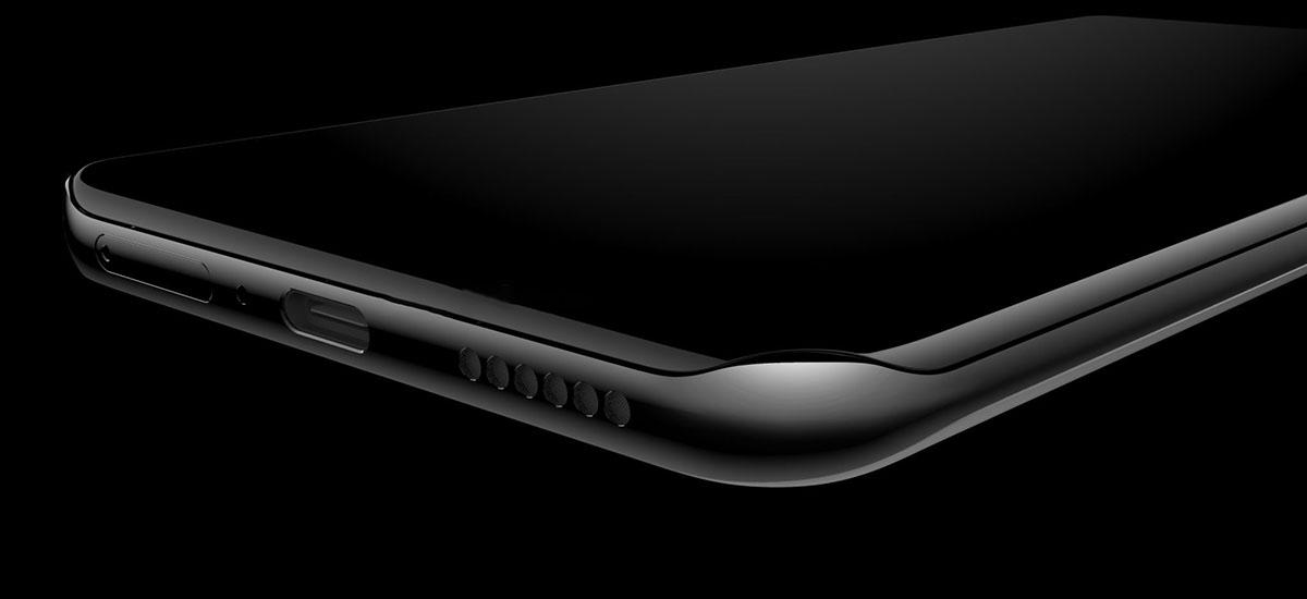 Badakigu nolakoa izango den Huawei P40 eta P40 Pro