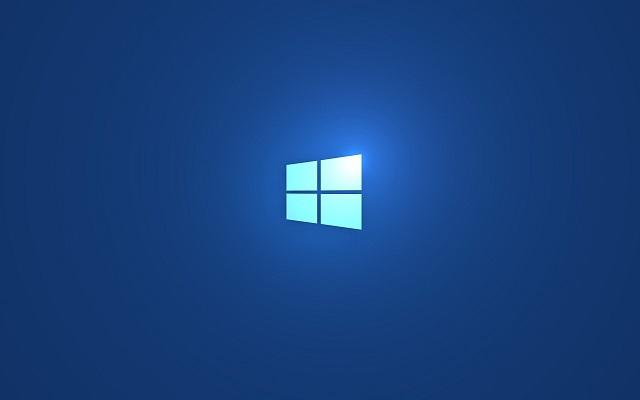 Badakigu zer aplikazio sisteman exekutatu daitezkeen Windows 10X